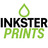 Inksterprints_box_logo