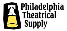 Logo.pts