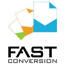 Fast-conversion-250x250