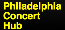 Easily%20find%20upcoming%20concerts%20in%20philly%20_%20philadelphia%20concert%20hub