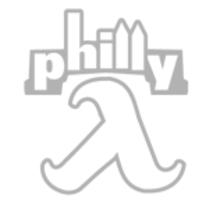 Phillylambdalogo