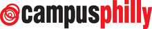 Campusphilly_logo_color_web