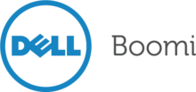 Dell_boomi_rgb