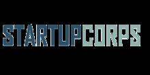 Startupcorps