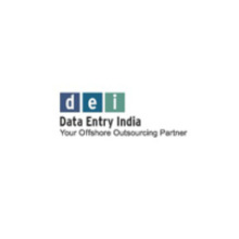 Data_entry_india_logo_-200