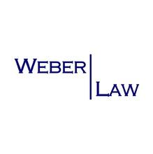 Weberlaw%20logo%201200x1200