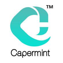 Capermint-logo