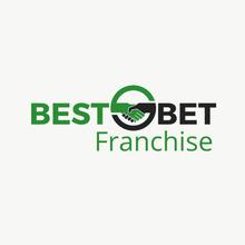 Best_bet_franchise_logo