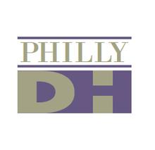 Phillydh_logo