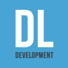 Microdata_logo