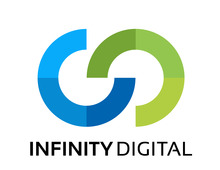 Infinity_digital_youtube_logo