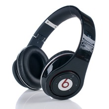 Cheap_beats_by_dre_wireless_on-ear_black_cheap_headphones