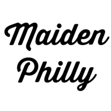 Maiden_philly_-_thirsty_-_facebook