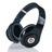 Cheap_beats_by_dre_wireless_on-ear_black_cheap_headphones