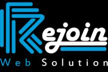 Rejoin-logo