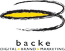 Backe%20digital%20brand%20marketing