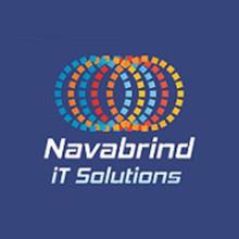 Navabrind