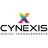 Cynexis-logo_rec