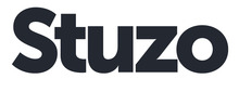 Stuzo_logo_black