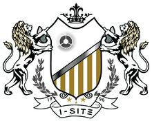 I-site-logo
