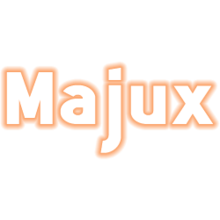 Majux_marketing_twitter_logo