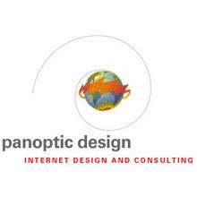 Panoptic_block_265x265