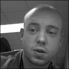 Brian_grey-200