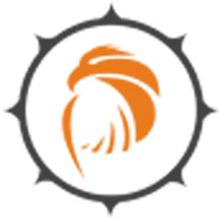 Pattronize_logo