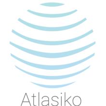 Atlasiko_philadelphia_logo