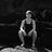 Amanda_squat_bw