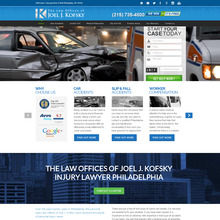 Phillyinjurylawyer