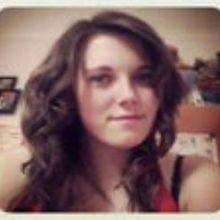 Maria_mincey_1