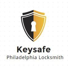Keysafe_logo