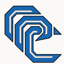 Rpc_logo_with_text_no_boarder