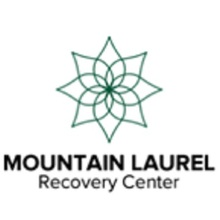 Mountainlaurellogo