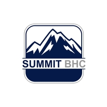 Summitbhclogo