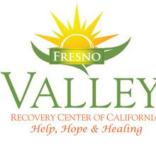 Fresno_(1)