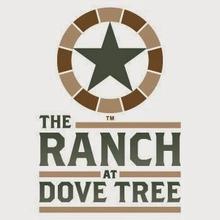 Ranchlogo