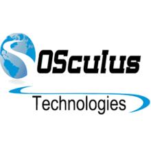 Osculus_fb2