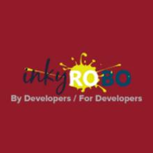 Inkyrobo_logo