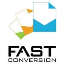 Fast_conversion_logo175x175