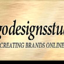 Logo_(1)_150