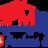 Beera_logo