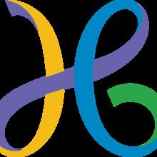 Hb-logo-01