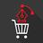 Idesignibuy_logo