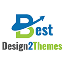 Bestdesign2themes_-_copy