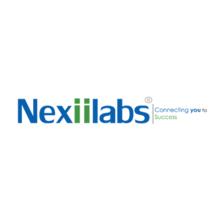 Nexii-logo-300