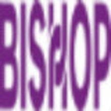 Bishop_image