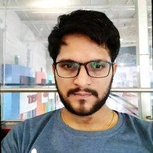 Vivek_shah