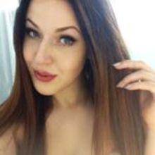 Emma_olivia